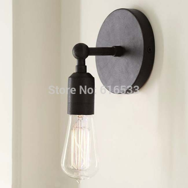 78 best ideas about wandlampe bad on pinterest | lampe badezimmer