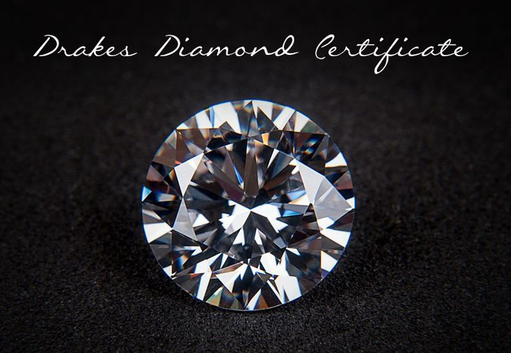Buying a diamond is such an exciting experience! However, there is more to diamonds than meets the eye… have you thought about the cut, colour, carat or clarity? Why not visit our Diamond and Bridal Lounge where our passionate and knowledgeable team will help you choose the perfect diamond for you.   At Drakes Plymouth we think it's important to discover all the details about your diamond, not only for your information but this can also be extremely helpful when it comes to organising your…