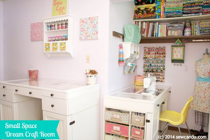 Best 2507 Best Images About Sewing Rooms Spaces 400 x 300