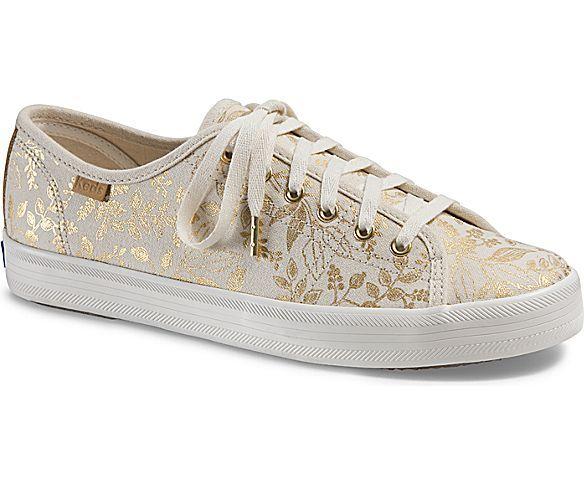 Boys Adidas Kickstart Shoes Wide