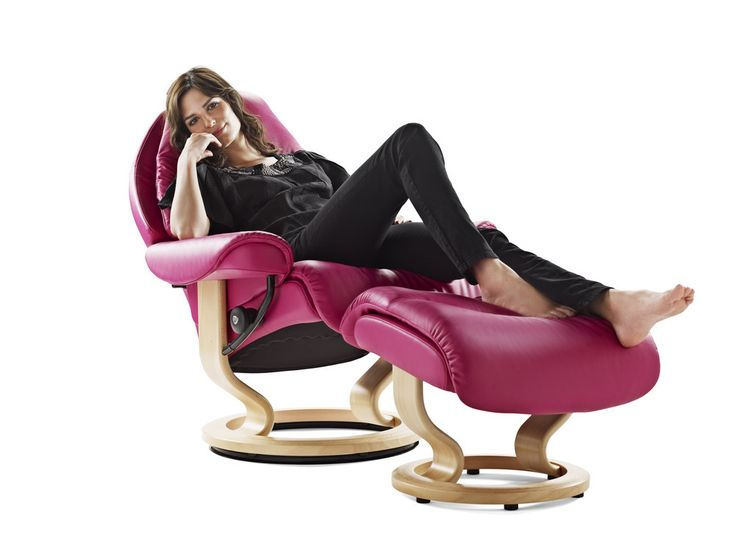 Find This Pin And More On Stressless Furniture Sarasota Fl By Copenhagenfl