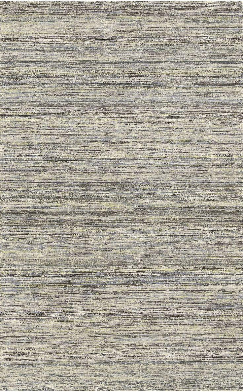^ 1000+ ideas about Purple rea ugs on Pinterest  Fluffy rug ...