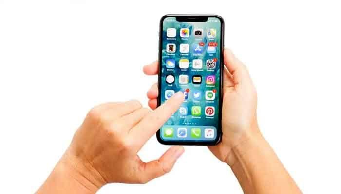 Apple Telah Menambahkan Fitur Perekaman Layar Ke Sistem Operasi Ios Yang Beberapa Bulan Lalu Telah Dirilis Dan Kami Disini Akan Iphone Sistem Operasi Aplikasi