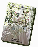 33 Home Decor Catalogs You Can Get for Free by Mail: Touchstone Home Decor Catalog