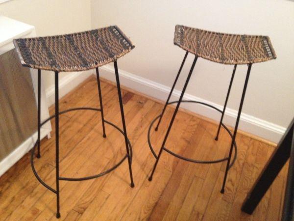 pier one bar stools Pier One bar stools? | Pier one | Pinterest | Bar stool, Stools  pier one bar stools