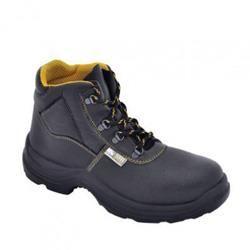 Betta ботинки рабочие