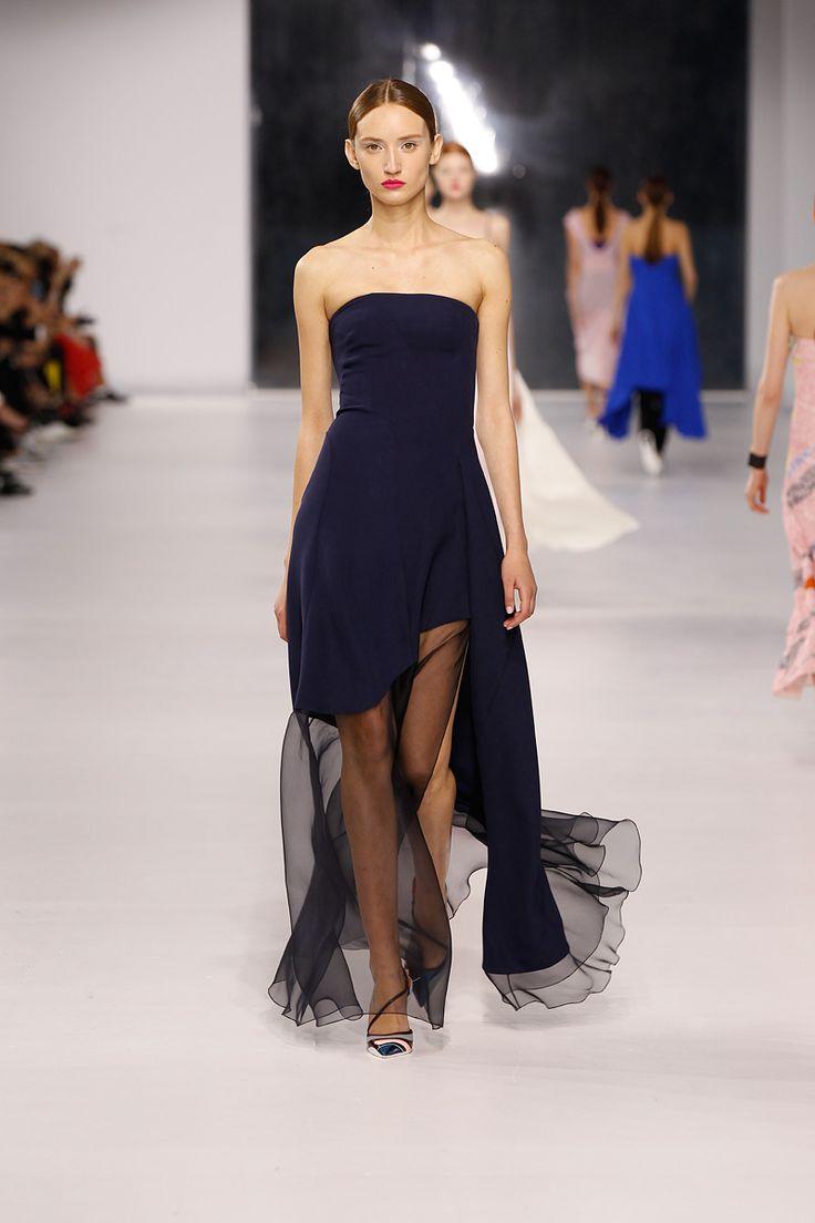 Christian Dior Resort 2014 - Runway Photos - Fashion Week - Runway, Fashion Shows and Collections - Vogue - Vogue