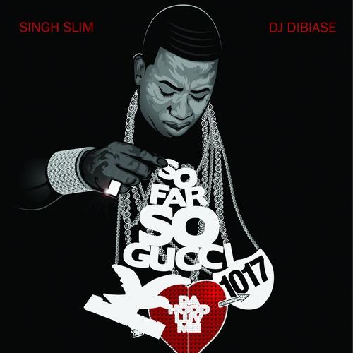 Gucci Mane - So Far so Gucci [2009] New Hip Hop Beats Uploaded EVERY SINGLE DAY  http://www.kidDyno.com