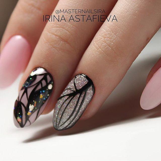 Follow us on Instagram @best_manicure.ideas @best_manicure.ideas @best_manicure.ideas  #шилак#идеиманикюра#nails#nailartwow#nail#nailart#дизайнногтей#лакдляногтей#manicure#ногти#дизайнногтей#дляногтей#Pinterest#вседлядизайнаногтей#наращивание#шеллак#дизайн#nailartclub#nail#красимподкутикулой#красимподкутикулу#комбинированныйманикюр#близкоккутикуле#ногтимосква#ногти2018#маникюрмосквацентр #маникюрспб