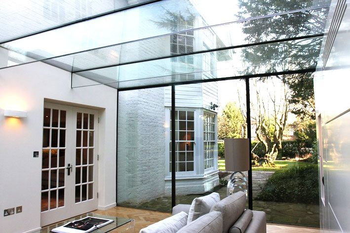 61 best images about field of dreams on pinterest for Sunroom extensions sydney