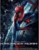 İnanılmaz Örümcek Adam 720p İzle | Filmarsivim.com | HD Film izle