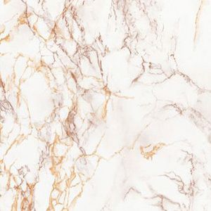 Marble Cortes Brown Contact Paper