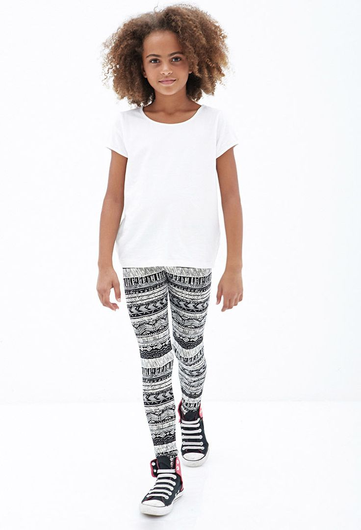 Shop for and buy tribal online at Macy's. Find tribal at Macy's.