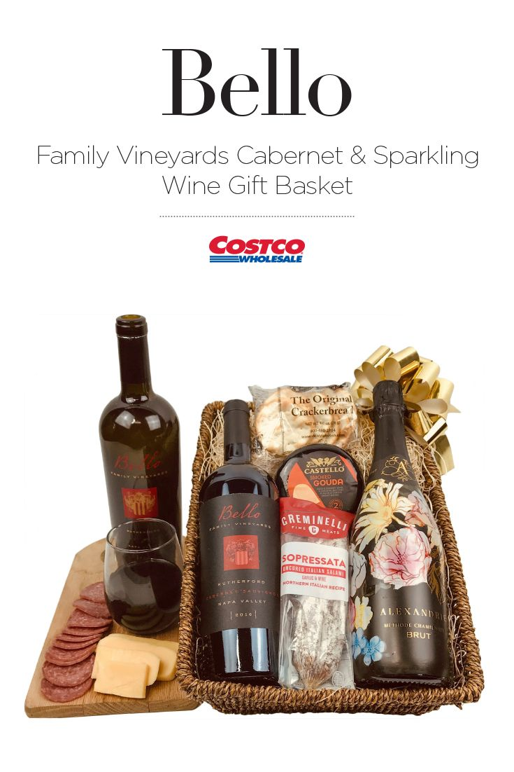 Costco Easter Baskets: Perfect For Adding A Note Of Celebration To Any Event, The
