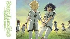 'Seraph of the End: Vampire Reign' Anime Opening/Closing Sequences Begin Streaming