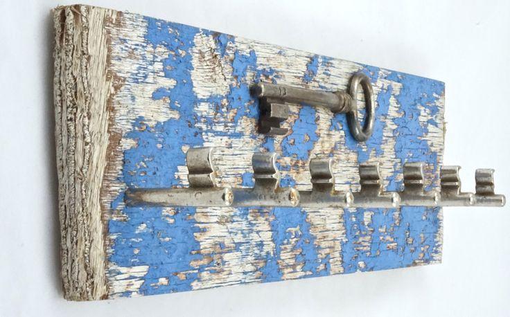die besten 25 holzskulptur ideen auf pinterest david wood holzschnitzkunst und holzschnitzerei. Black Bedroom Furniture Sets. Home Design Ideas