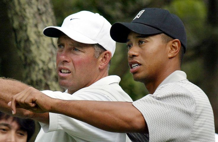 Tiger Woods's long-term injuries may have been self-inflicted but he will win again -- although probably not a major, according to his former caddie Steve Williams.