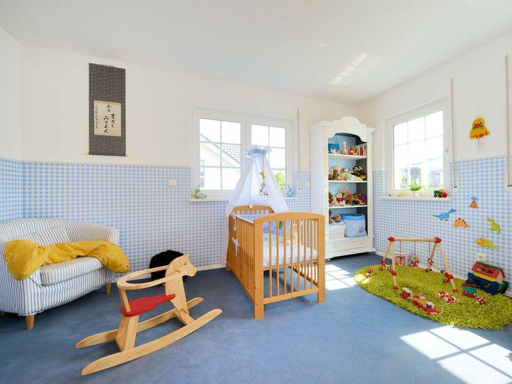 20 besten kinderzimmer bilder auf pinterest traumhaus einzigartig und spielzimmer gestalten. Black Bedroom Furniture Sets. Home Design Ideas