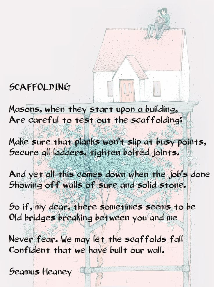 seamus heaney poems Your browser does not currently recognize any of the video formats available  click here to visit our frequently asked questions about html5.
