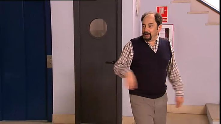 #LQSA13 ¡Antonio Recio amenaza con un plan B!