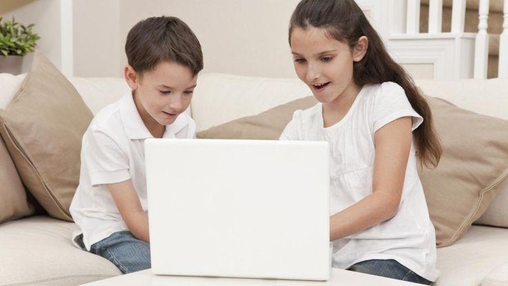 De Europese Commissie wil reclame op sociale media die gericht is op kinderen, onderwerpen aan strengere regels en beter toezicht.