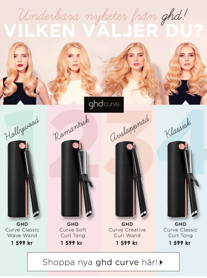 10 Best Images About Ghd Curve On Pinterest Bridal Hair