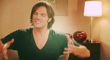 I'm sorry, but this GIF is just great.