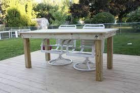 Build your own wooden porch, patio, deck, garden and backyard