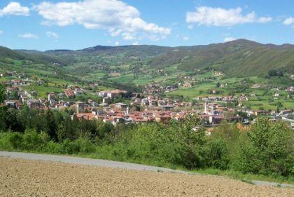 Borgo Val di Taro - Cittaslow International - www.cittaslow.org