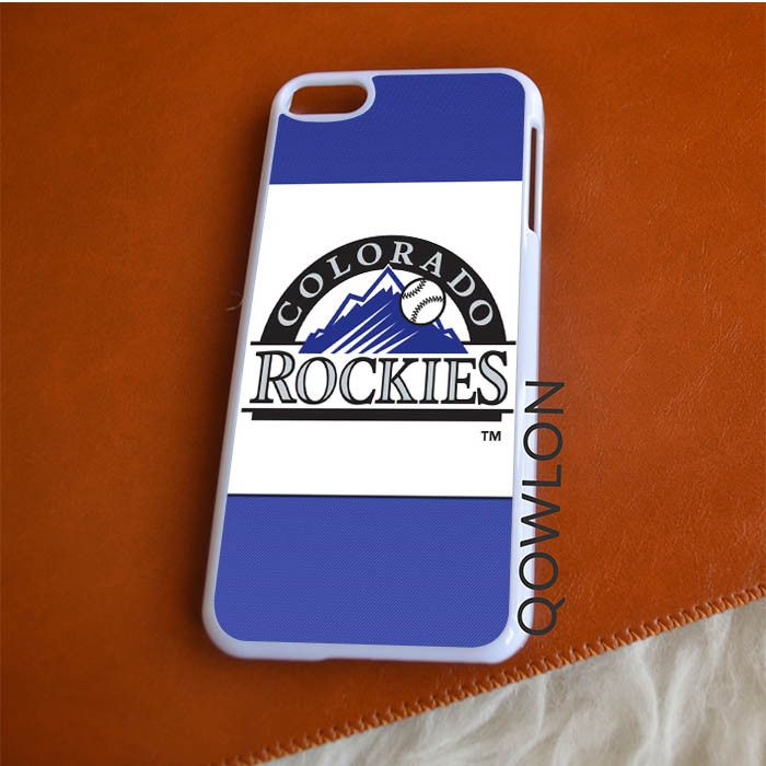 Dauntless Symbol Ipod Touch 5 Case | iPod Touch, iPod and Symbols