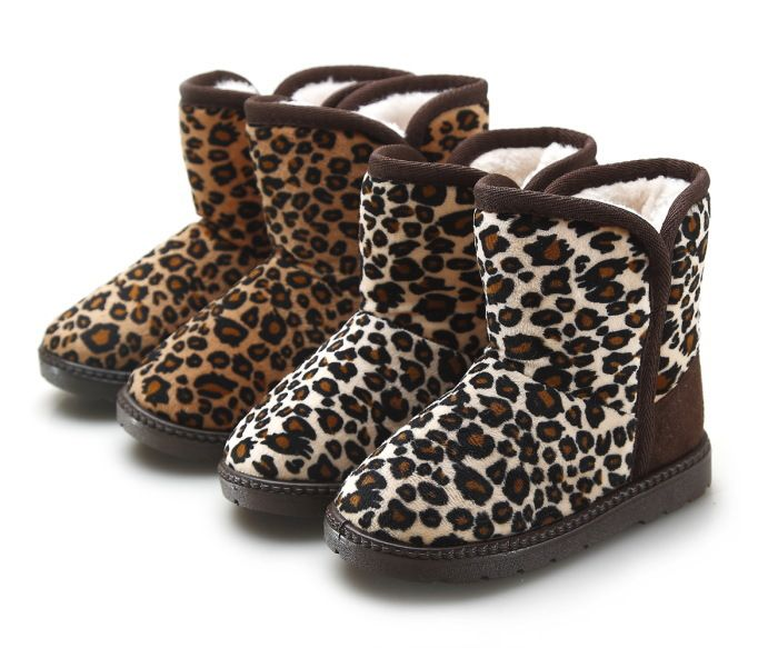 Cheap shoe size 3 year old boy, Buy Quality shoes high heels pink directly from China shoes womens boots Suppliers:Dear friends,We are mainly doing baby and kids shoes wholesale business.If you need any more information ,please feel fr