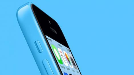 Updated: iPhone 6C release date news and rumors