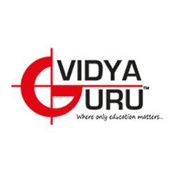 #Vidyaguru #Mocktest #tricks SSC CGL Tier-1 Mock Test Click to view: http://goo.gl/ZLC5E6