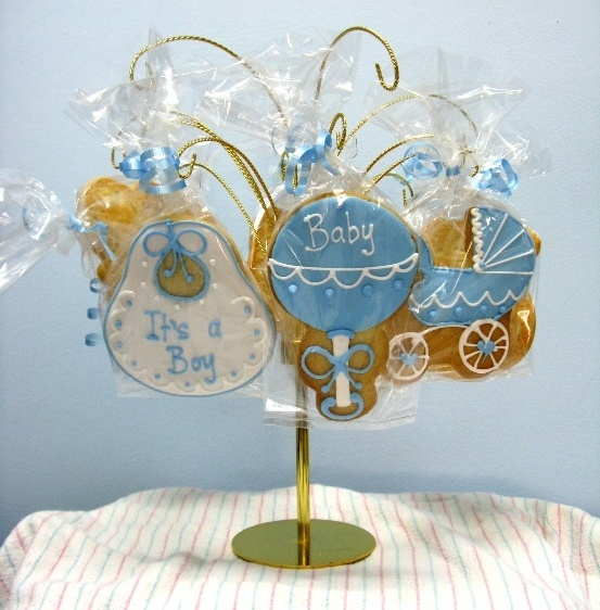 Find This Pin And More On Baby Shower.