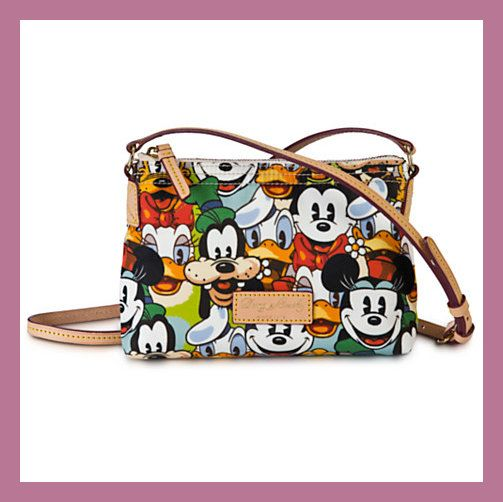 Disney-Dooney-Bourke-purse