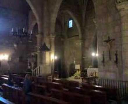 Basílica de Santa Eulalia en Mérida con tu coche de alquiler en España http://alquilercochesespana.soloibiza.com/basilica-santa-eulalia-merida-coche-alquiler-espana/ #alquilercochesespaña
