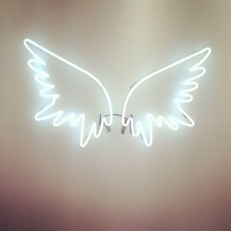25 Best Ideas About Angel Wings On Pinterest Angel