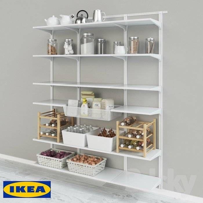 Etagere Design Ikea 8211 Etagere Murale Ikea De Vieilles