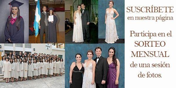 FCO Photographer - Fotografía Profesional de Graduación de Colegio, ceremonia, fiestas, fotos tipo estudio, paquetes especiales para grupos.