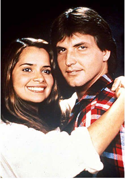 """""""Topacio""""   (1984-1985)"""