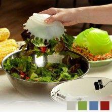 Pinces pour pâtes et salades « Snapi »