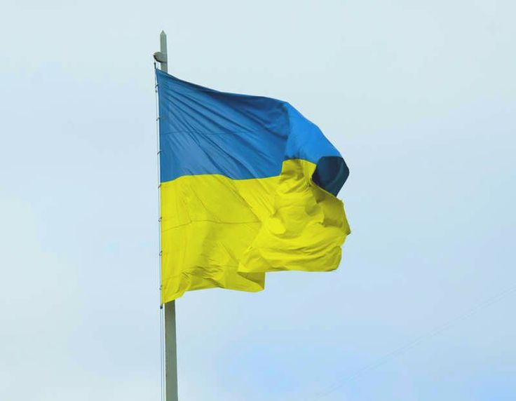 10 Fakten über die ukrainische Fußballnationalmannschaft