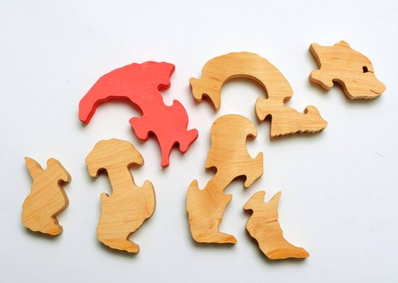 Más De 25 Ideas Increíbles Sobre Piezas De Rompecabezas