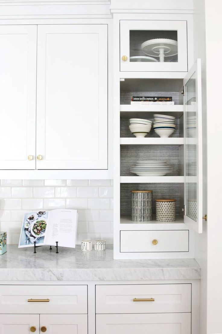 49 best Kitchen Ideas images on Pinterest | Home and Kitchen ranges