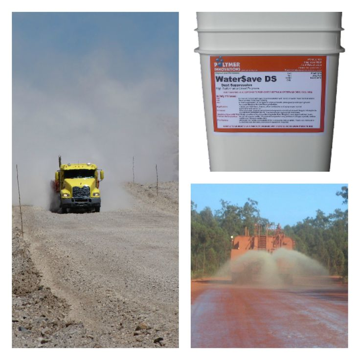STOP DUST NOW! Do you have a problem with Dust Control? Take a look at how we can help: www.polymerinnovations.com.au  #Water #Save #DustControl #Mining #Agriculture #Construction #Worksite #Soil #Dirt #Road #Arena #Farm
