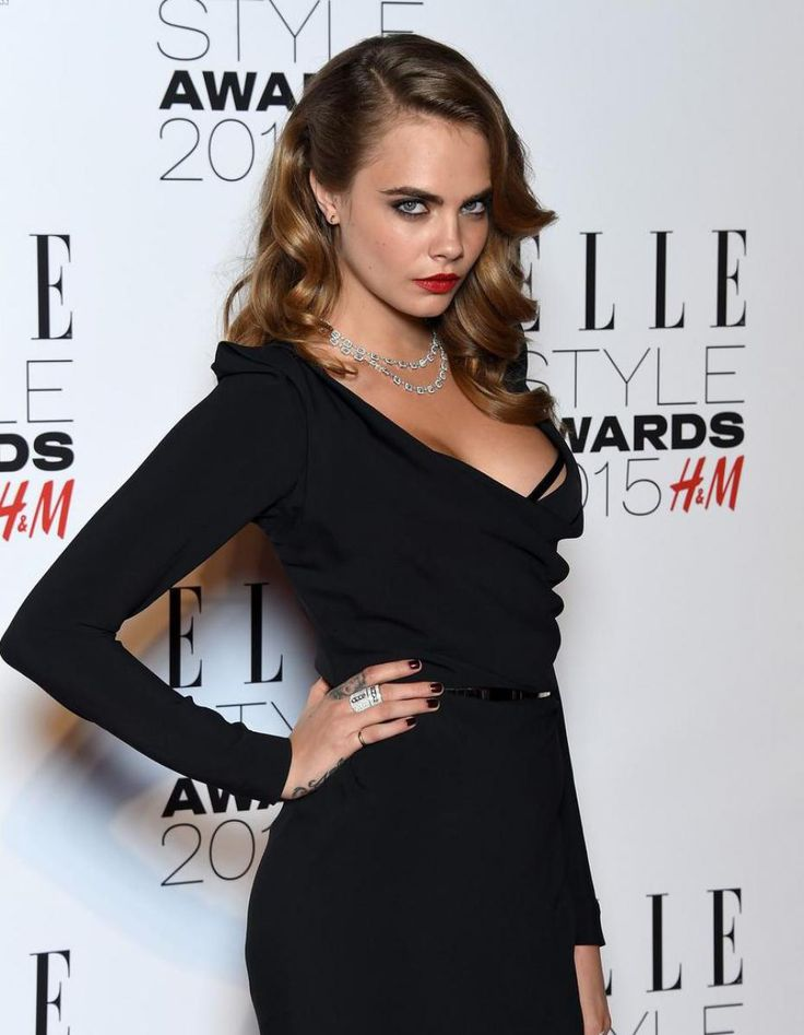17 best Cara delevingne images on Pinterest | Beautiful tattoos ...