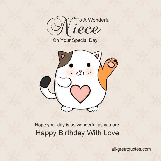 57 Best Birthday Wishes Images On Pinterest