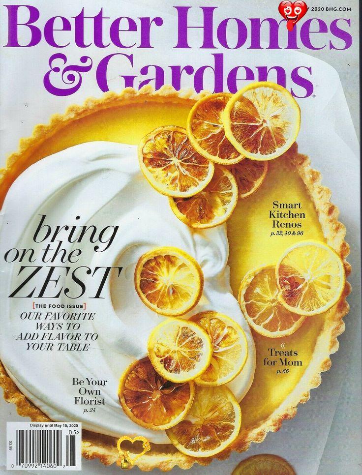 f572467e6730e03afd3491839cf8b5f4 - Mandarin Cake Recipe Better Homes And Gardens