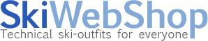 Loja online da Europa que vende artigos de ski e o equipamento de treinamento de ski em casa