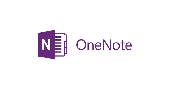 OneNote Mobile allows you to group handwritten notes or drawings for Windows 10 Mobile and Windows 10